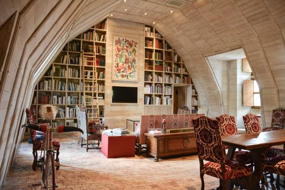 bibliotehque-salle-rivau