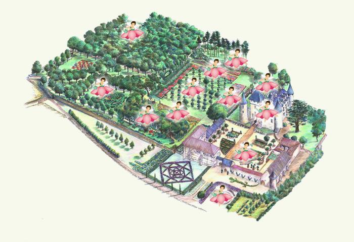 plan-jardins